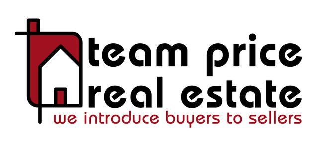 Team Price Real Estate