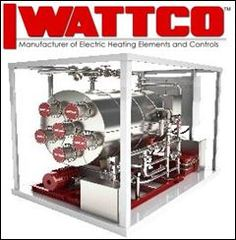 Wattco Announces New Petrochemical Projects Assistance Program