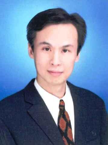 Irvine Dentist, Dr. Matthew Tsai, Touches Patients' Lives Through New Online Presence.