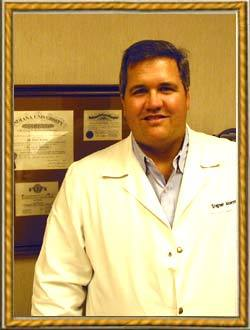 Dr. Stephen Moenning receives 3rd board certification and continues to offer beneficial specialty surgical services to Punta Gorda, FL community.