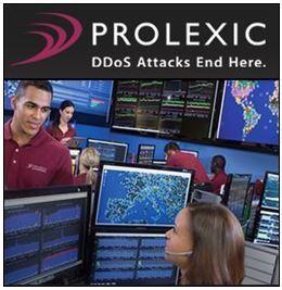 Prolexic