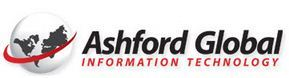 Ashford Global IT's Training Site Once Again Voted Most Popular