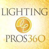 Lighting Pros 360