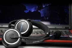 Ear Force Z1