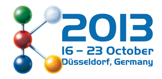 Advanced Polymer Trading is to Visit K 2013 Enabling it to Strengthen its Links with its International Partners