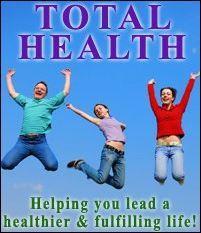Total Health Physical Medicine and Rehabilitation Center