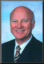 Colorado dentist, Dr. Sam Callender, specializes in treating sleep apnea sufferers at his Arvada practice.