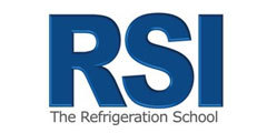 The Refrigeration School: HVAC Technician Training