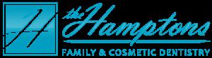 North Dallas Cosmetic Dentist Dr. Darian Hampton Launches New Website