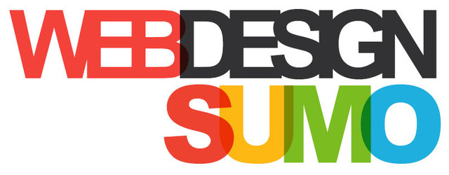 Web Design SUMO - Creative Website Design Company India