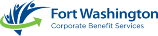 Fort Washington Financial Group is now Fort Washington Corporate Benefit Services