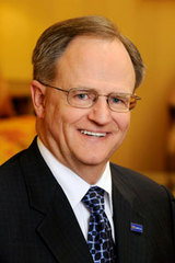 Former University of Kentucky President Dr. Lee Todd Joins FacilityONE® Advisory Committee