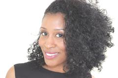 Author Crystal Black Davis<br /> www.crystalblackdavis.com