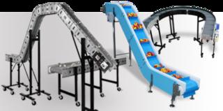 Dynamic Conveyor Corporation receives 2013 Michigan Excellence Award