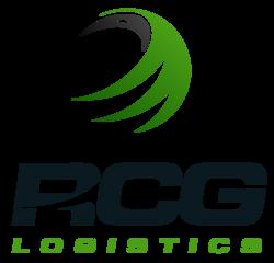 RCG Logistics Becomes a Member of NAAA