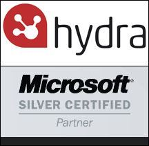 Micronet Selects Hydra's eTask-it to Manage its Project Management Office