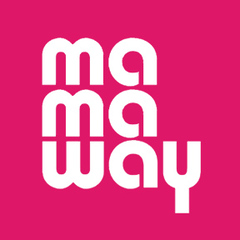 Mamaway Launches in the USA and Donates 20% Of October Sales To Support Breast Cancer Awareness Month