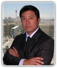 Law Offices of Garrett T. Ogata Now Defends Clients in DUI Drug Cases