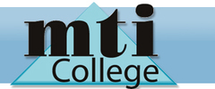 MTI College: Career Training in Sacramento