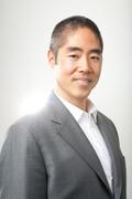 Hazelcast VP of Marketing