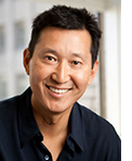 Dr. David W. Kim Launches New Website for San Francisco Facial Plastic Surgery Patients