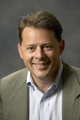 CustomerGauge, Loyalty Measurement Platform Provider, Names Lou Shipley as Chairman