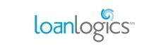LoanLogics Upgrades LoanDecisions™ Fair Lending Feature
