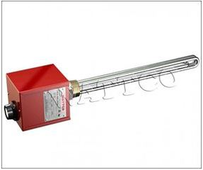 WATTCO Waste Oil Heaters Provide Cost-Effective Solution