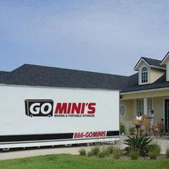 Go Mini's to Exhibit at West Coast Franchise Expo