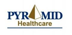 Pyramid Healthcare: Addiction Recovery