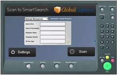 EIP Mock Scan to SmartSearch