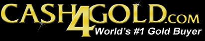 Cash4Gold Official Site