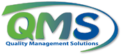 Quality Management Solutions, Inc. (QMS) celebrates milestone achievement by repeating their performance for 2013