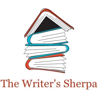 The Writer's Sherpa, LLC
