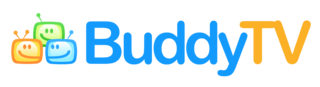 BuddyTV Surpasses 85 Million Monthly Page Views, Growth supports continued investment and hiring