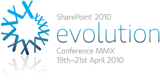 Combined Knowledge Hosts Europe's Premier SharePoint Conference at the Queen Elizabeth Conference centre in London.…
