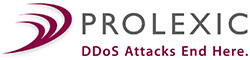 Prolexic Shares DDoS Infographic to Highlight Gaming Websites in Denial of Service Attacks
