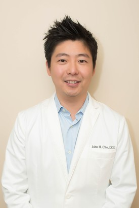 John Cho, DDS, has added a schedule coordinator and a dental assistant to the friendly staff at his Long Beach dental office to better serve his new and existing patients.