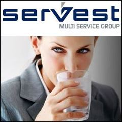 The Servest Group Acquires Hydro Health