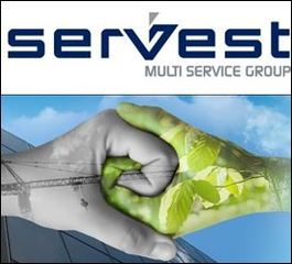 The Servest Group Acquires ECH Solutions