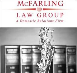 McFarling Law Group Gets New Address