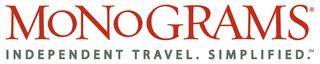 Do It Yourself Travel - Monograms® DIY Travel
