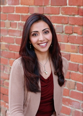 Sacramento dentist, Nikki Chahuan, DDS, welcomes her community for a meet-and-greet open house at her practice's new location.