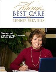 Always Best Care Senior Services Launches Manager-Driven Franchise Model for the Senior Home Care Industry