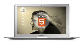 Pixpa launches new range of HTML5 Themes