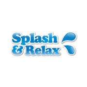 Splash & Relax sell a wide range of leisure products including Hot Tubs & Spas.