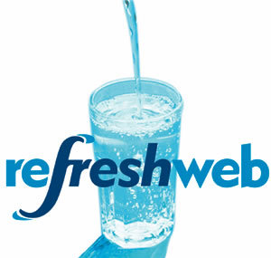 RefreshWeb Announces Website Usability Improvements, Free SEO Tools B2B SEO Agency Updates Web Presence, Shares Updated …