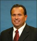 Dr. Ed Davis, San Antonio Podiatrist