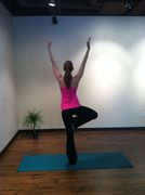 Sue Elkind will be at SSP Yoga studios on November 16th for a workshop supporting pregnant studentsin public yoga classes.