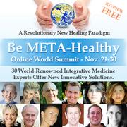 www.metahealthsummit.com